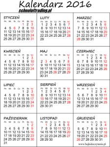 kalendarz-do-wydrukowania-2016